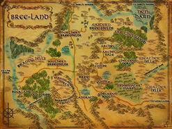 400px-Bree-land map