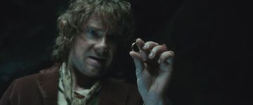 Bilbo Baggins | The One Wiki to Rule Them All | FANDOM