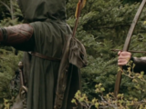 Rangers of Ithilien