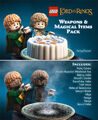 Lego Lotr weapons and magical items pack-DLC.jpg