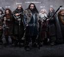 Thorin and Company
