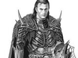 Tar-Aldarion