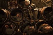 300px-The Hobbit - The Desolation of Smaug - Packing the Dwarves