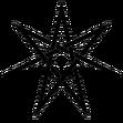 Ельфійська зірка