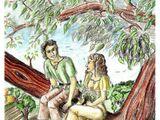 Primula (Brandybuck) Baggins