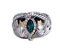 Ring of Barahir - LotR