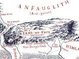Анфауглит