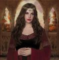 Arwen-by-fawwaz1.png