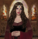 Arwen-by-fawwaz1
