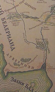 Arwernien-Nimbrethil-Nantatren