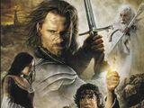 Der Herr der Ringe: Die Rückkehr des Königs (Film)