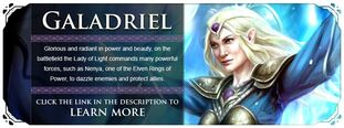 Galadriel (guardian)