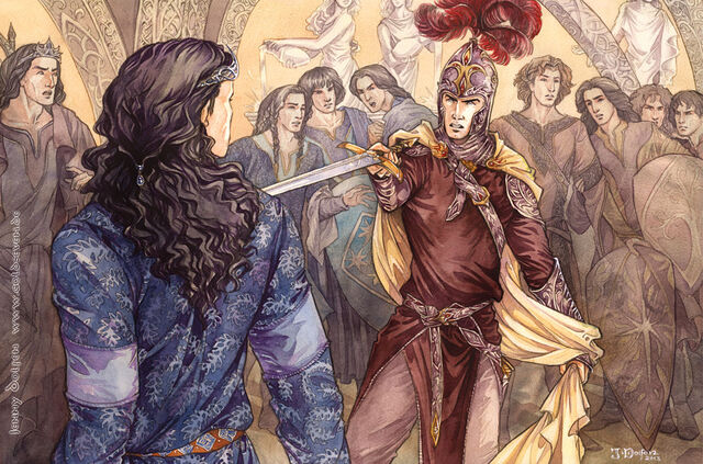 File:Jenny Dolfen - The Drawing of the Sword.jpg