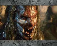 ClUly Uruk