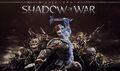 Middle-earth Shadow of War.jpg