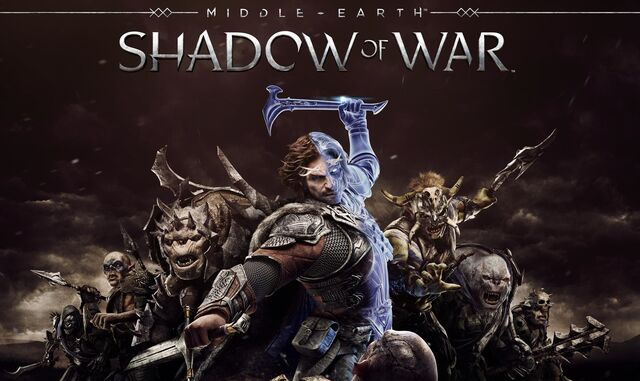 File:Middle-earth Shadow of War.jpg
