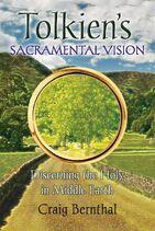 SacramentalVision BookCover