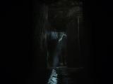 Tajemne Drzwi