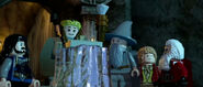 Legohobbit (9)