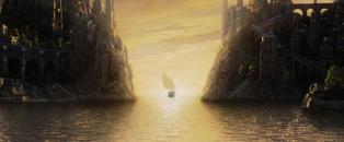Return-of-the-king-post-credits-scene-433706