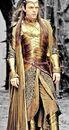 Elrond's Dol Guldur armor