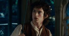 Frodo Żądło