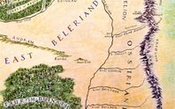 Ost-Beleriand