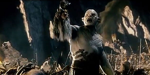 orcs the one wiki to rule them all fandom powered by wikia