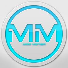 Mido Monier 2.0