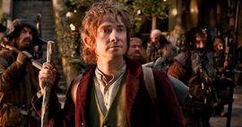 Bilbo-The-Hobbit