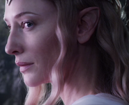 The Hobbit-An Unexpected Journey-Galadriel1