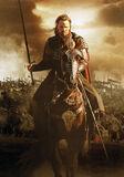 Aragorn2