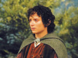 Frodo Beutlin