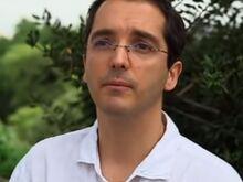 Vincent Ferre