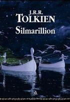 Silmarillion4