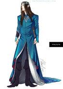 Fingolfin concept by mathiaarkoniel-d97w64q