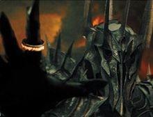 220px-Sauron2