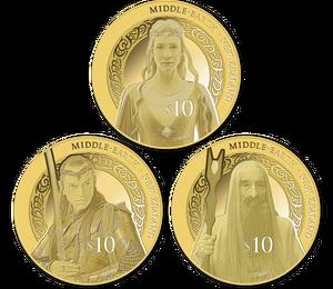 3-gold-se-hobbitt