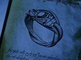 Barahirs Ring