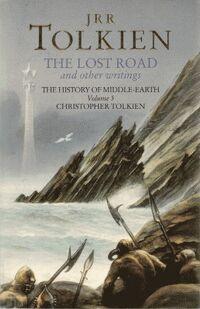 Утраченный путь и другие истории
