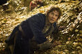 Hobbit-desolation-smaug-martin-freeman
