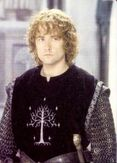 Pippin-soldat