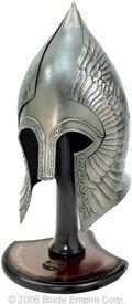 Gondor Infantry-Calvary Helm