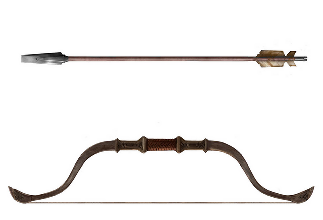 File:Kilis Bow and Arrow.png