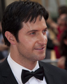 Richard Armitage.png