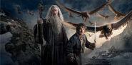 Hobbit-tbotfa3