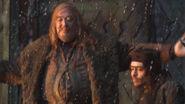 Hobbit-DoS5