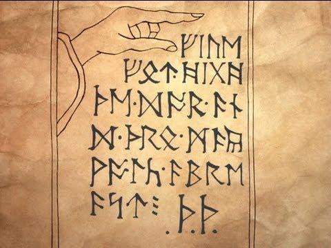 File:Thorin's map (close up).jpg
