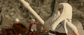 Lego lotr gandalf the white.PNG
