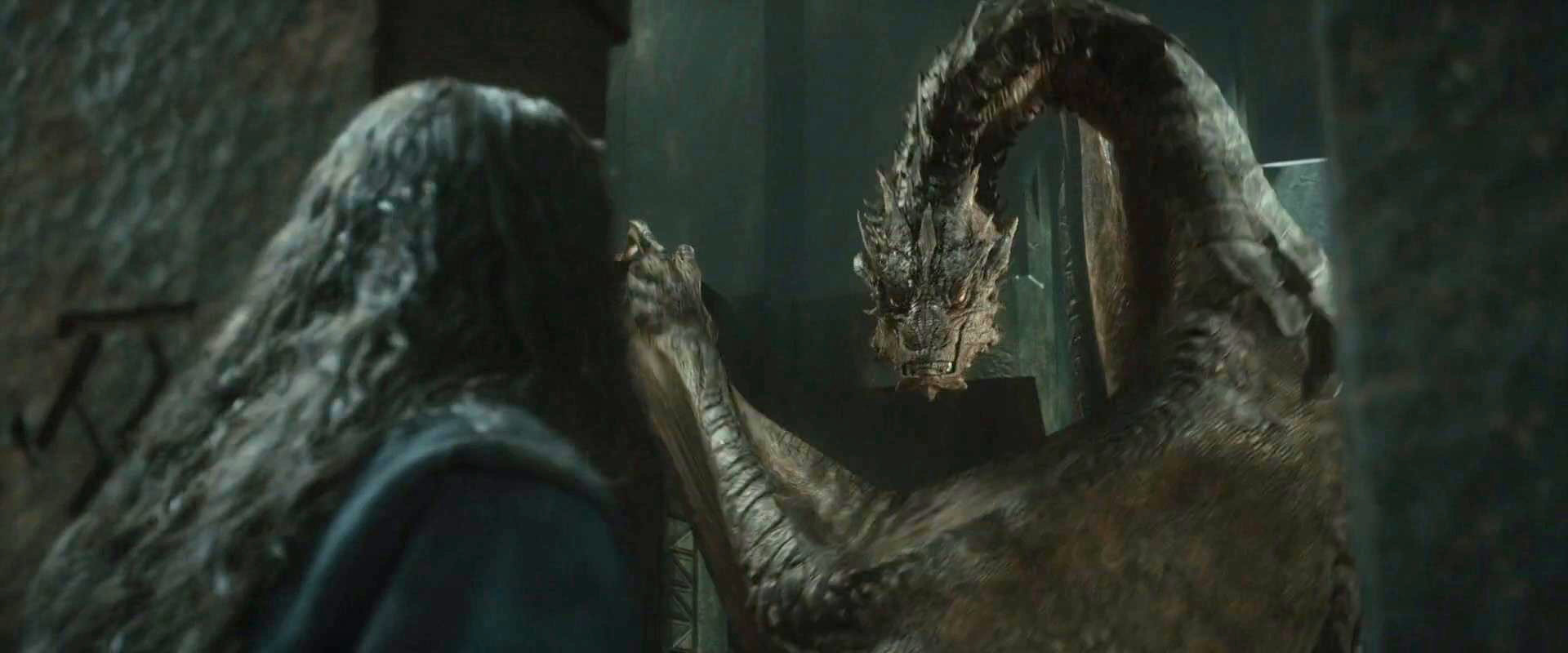 image the hobbit smaug 06 by jd1680ad7ufqp4jpg the